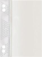 Doppel-Heftfix VELOFLEX 2006050