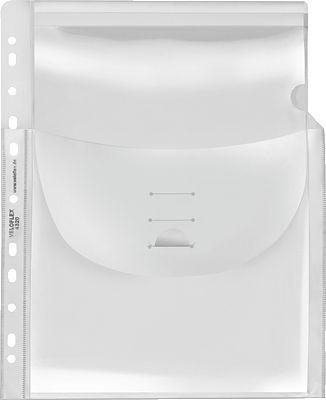 VELOFLEX 4320100