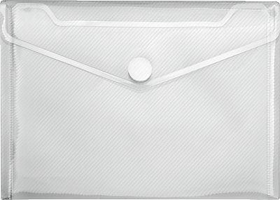 VELOFLEX 4550100