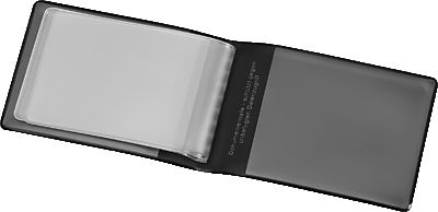 VELOFLEX 3276800