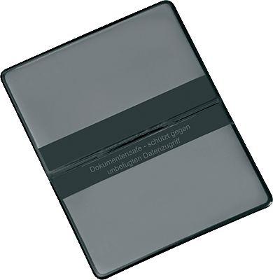 VELOFLEX 3274800