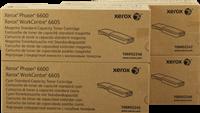Multipack Xerox 106R0224 ADVP