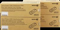 multipack Xerox 106R0159 ADVP