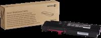 Toner Xerox 106R02745