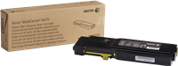 Toner Xerox 106R02746