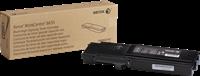 Xerox 106R02744+