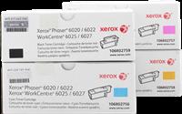 Multipack Xerox 106R0275 ADVP