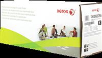 Toner Xerox 003R99786