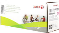 Toner Xerox 003R99788