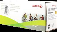 Toner Xerox 003R99787