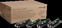 imaging drum Xerox 108R01121