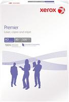 Kopierpapier Xerox 003R91721