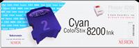 Colour Stix Xerox 16204500