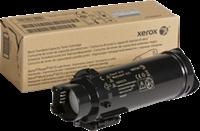 Xerox 106R03476+