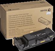 Toner Xerox 106R03622