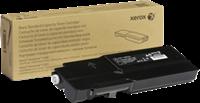 Xerox 106R03500+