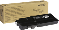 Xerox 106R03516+