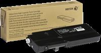 Xerox 106R03528+