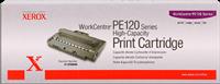 toner Xerox 13R00606