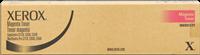 toner Xerox 006R01177