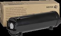 Toner Xerox 106R03942
