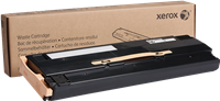 Resttonerbehälter Xerox 108R01504