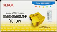 ColorStix Xerox 108R00725