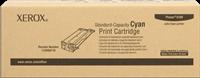 Toner Xerox 113R00719