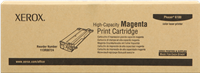 toner Xerox 113R00724