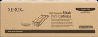 Toner Xerox 113R00726