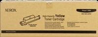 Toner Xerox 106R01220