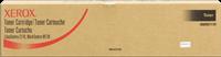 Toner Xerox 006R01179