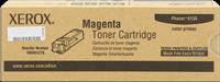 Toner Xerox 106R01279