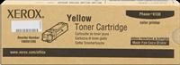 toner Xerox 106R01280