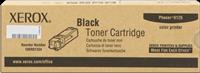 Toner Xerox 106R01334
