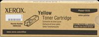 Toner Xerox 106R01333