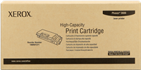 Toner Xerox 106R01371
