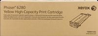 toner Xerox 106R01394