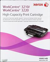 Toner Xerox 106R01486