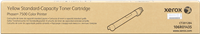 Toner Xerox 106R01435