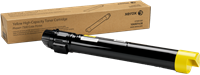 toner Xerox 106R01438