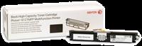 Toner Xerox 106R01469