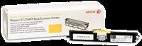 Toner Xerox 106R01465