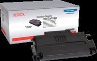 Toner Xerox 106R01378