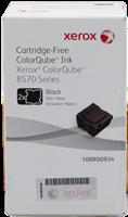 Xerox 108R00934+
