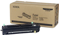 fixeer eenheid Xerox 115R00062