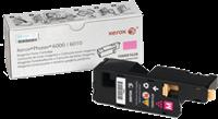 Toner Xerox 106R01628