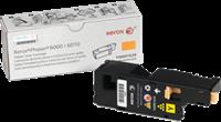 Toner Xerox 106R01629