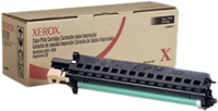 Tamburo Xerox 113R00671