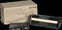 Toner Xerox 106R01533
